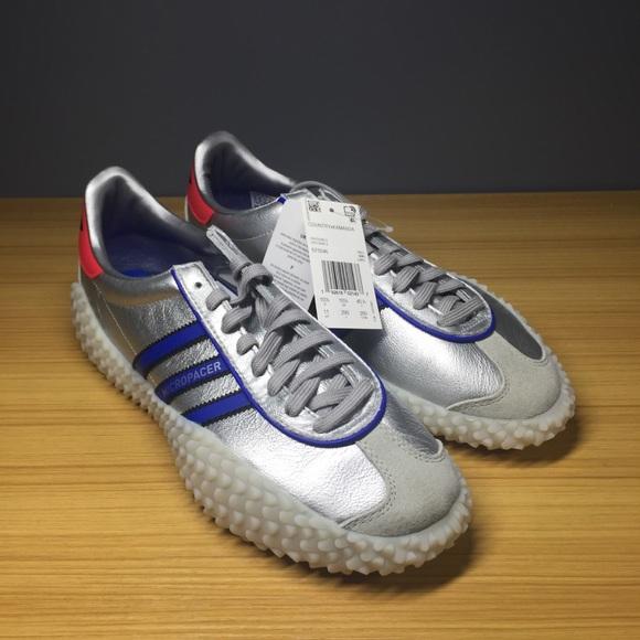 adidas Shoes | Adidas Country Kamanda